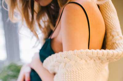 Symptoms | Bridges Pregnancy Clinic